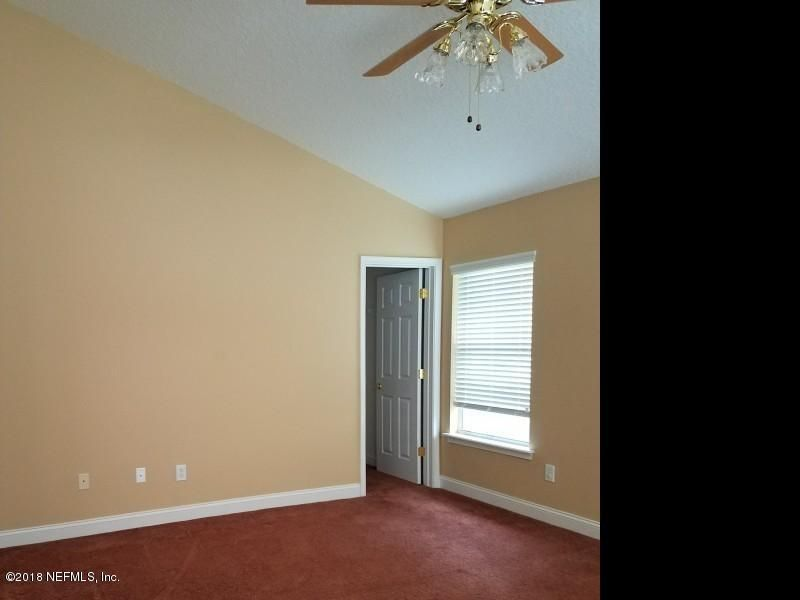 12566 HIGHVIEW, JACKSONVILLE, FLORIDA 32225, 4 Bedrooms Bedrooms, ,2 BathroomsBathrooms,Residential - single family,For sale,HIGHVIEW,937528
