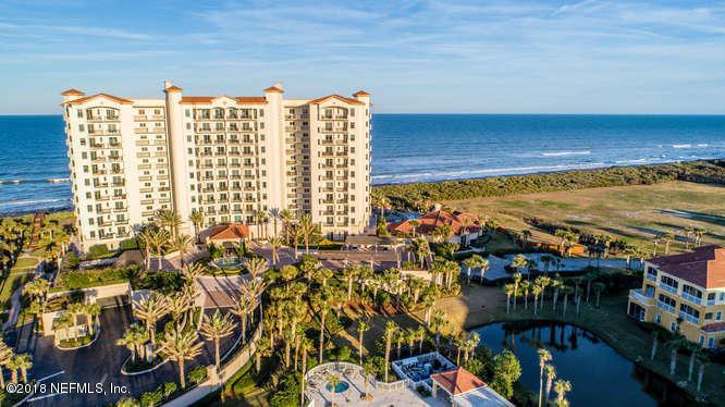 85 AVENUE DE LA MER, PALM COAST, FLORIDA 32137, 4 Bedrooms Bedrooms, ,3 BathroomsBathrooms,Residential - condos/townhomes,For sale,AVENUE DE LA MER,937693