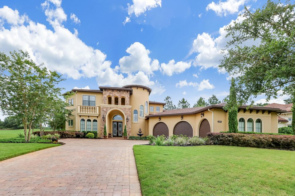 3309 HERITAGE COVE DR ST AUGUSTINE - 2