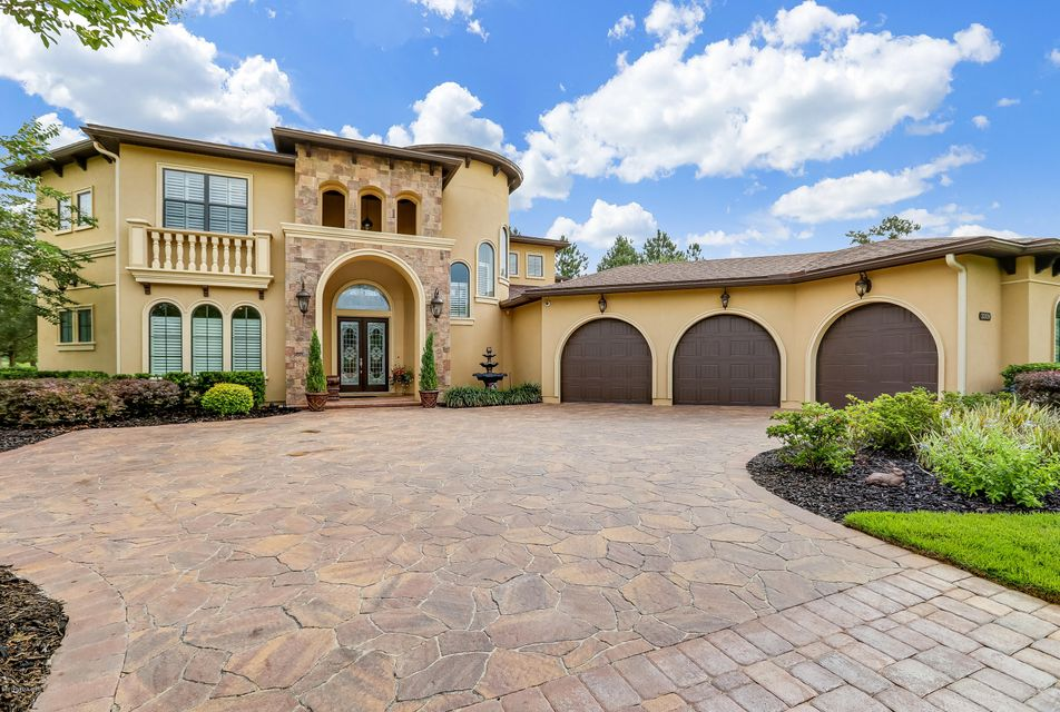 3309 HERITAGE COVE DR ST AUGUSTINE - 3