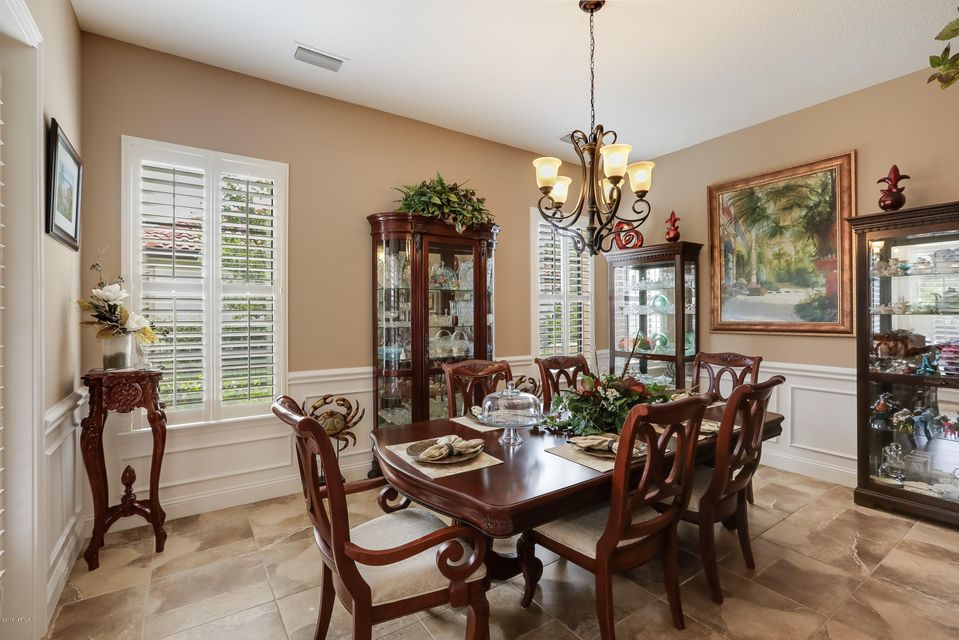 3309 HERITAGE COVE DR ST AUGUSTINE - 7