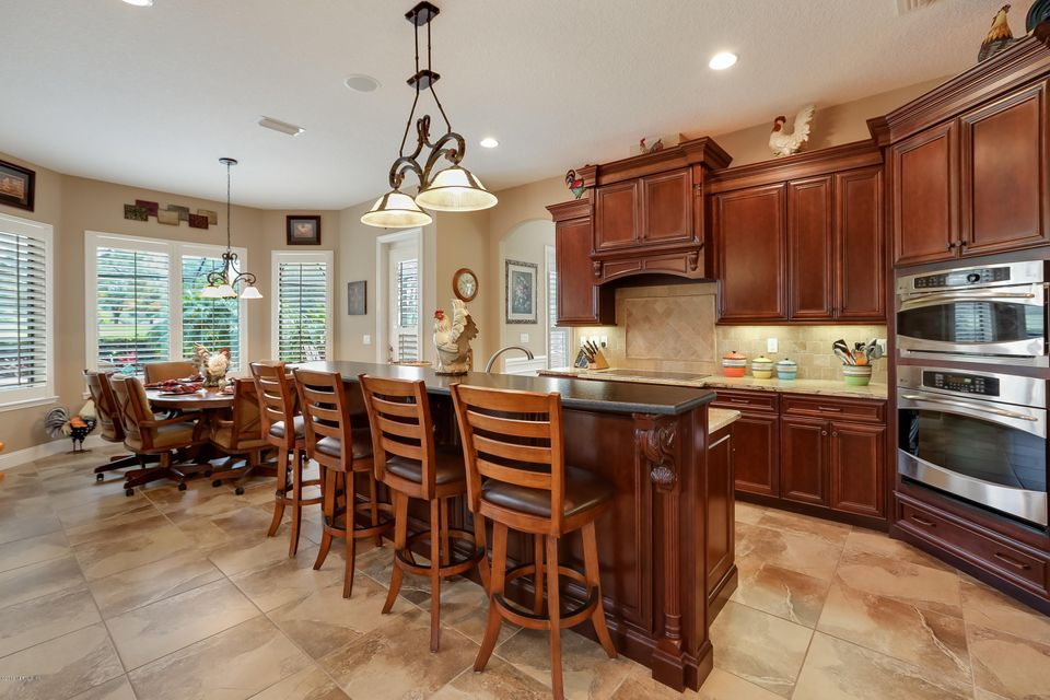 3309 HERITAGE COVE DR ST AUGUSTINE - 8