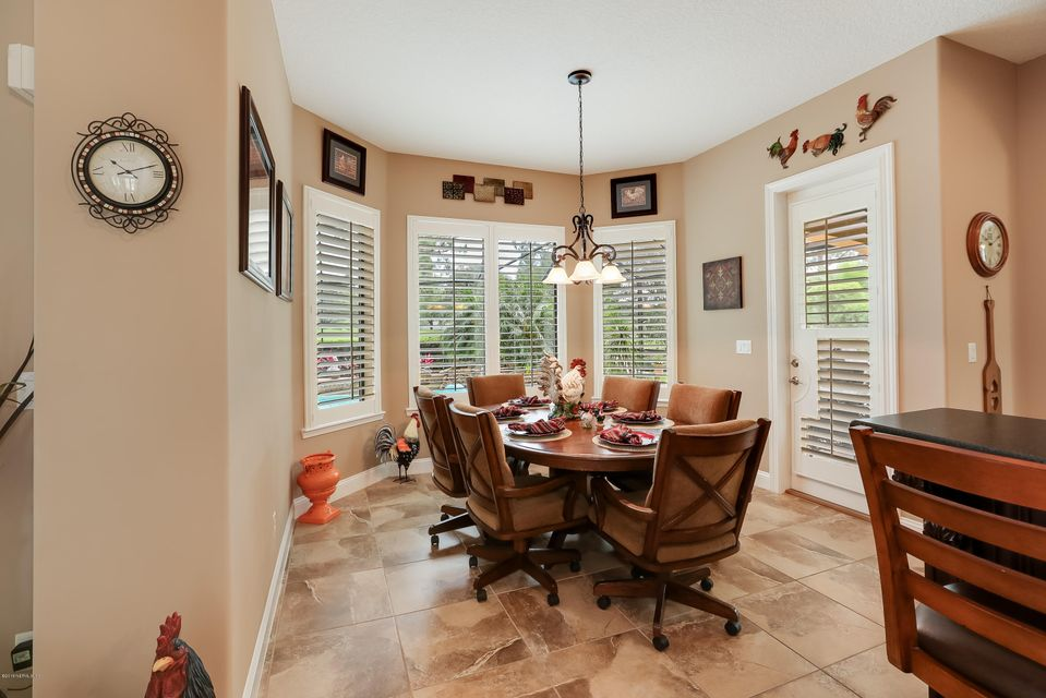 3309 HERITAGE COVE DR ST AUGUSTINE - 9