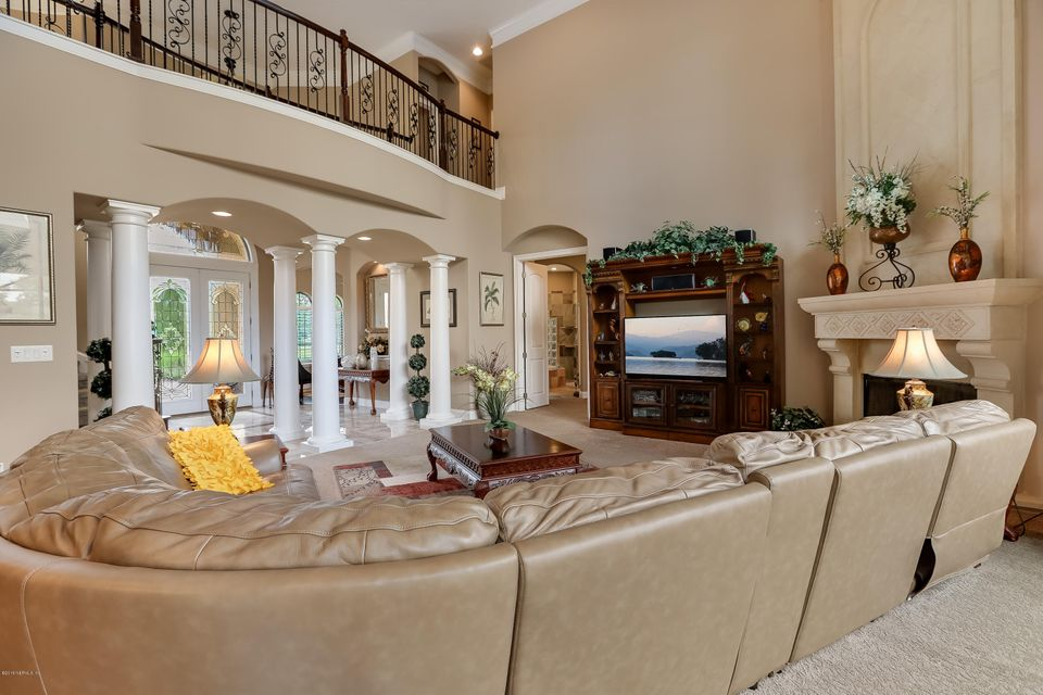 3309 HERITAGE COVE DR ST AUGUSTINE - 11