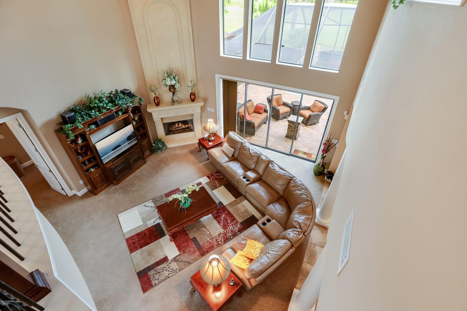 3309 HERITAGE COVE DR ST AUGUSTINE - 14