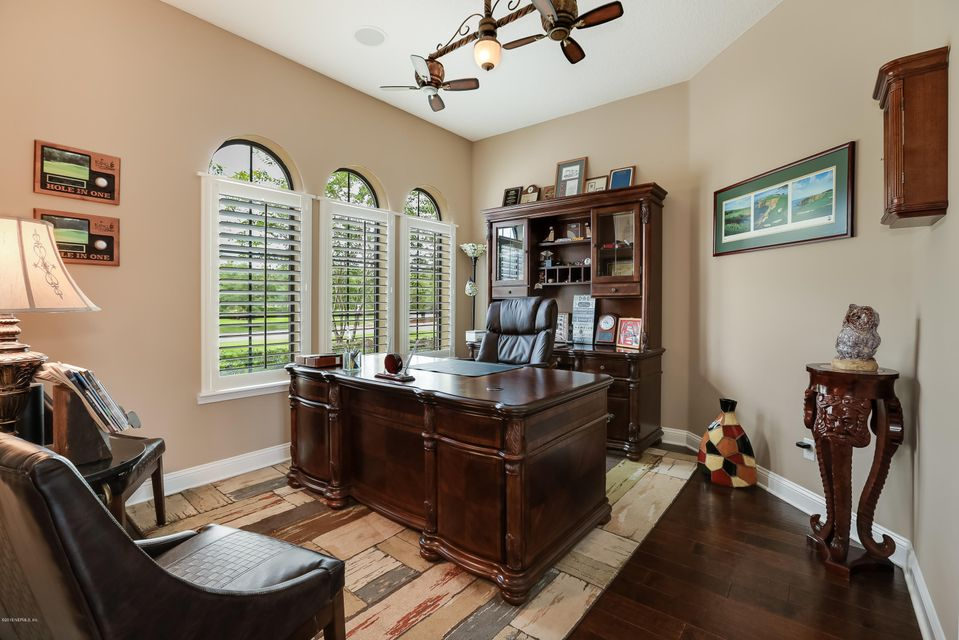 3309 HERITAGE COVE DR ST AUGUSTINE - 15
