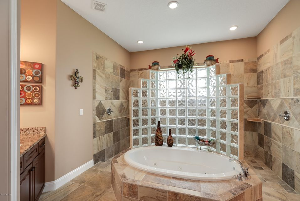 3309 HERITAGE COVE DR ST AUGUSTINE - 17