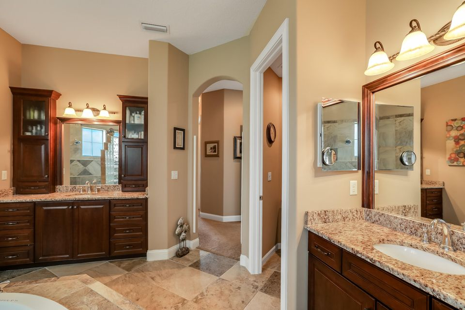 3309 HERITAGE COVE DR ST AUGUSTINE - 18