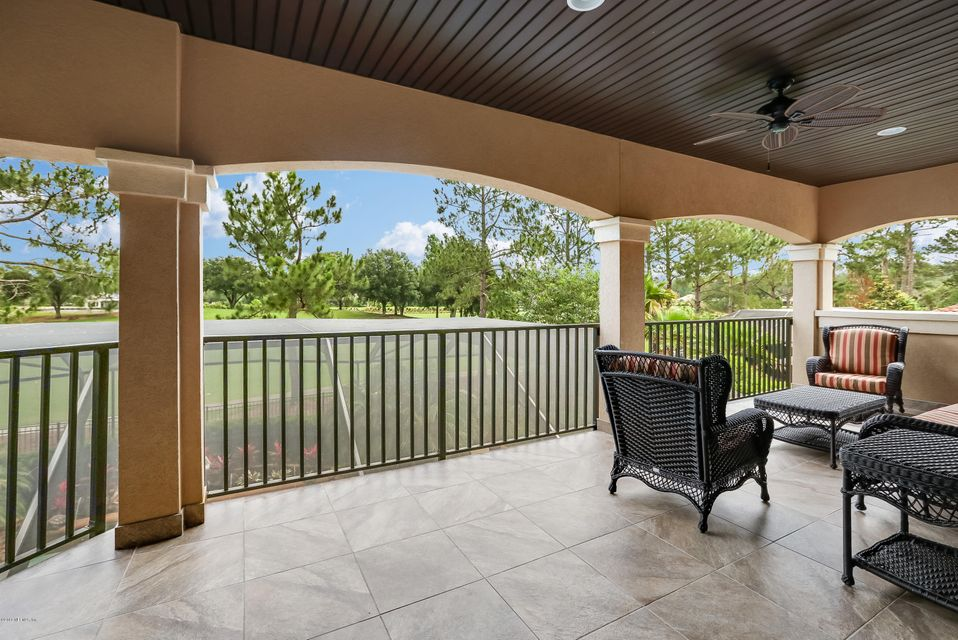3309 HERITAGE COVE DR ST AUGUSTINE - 23