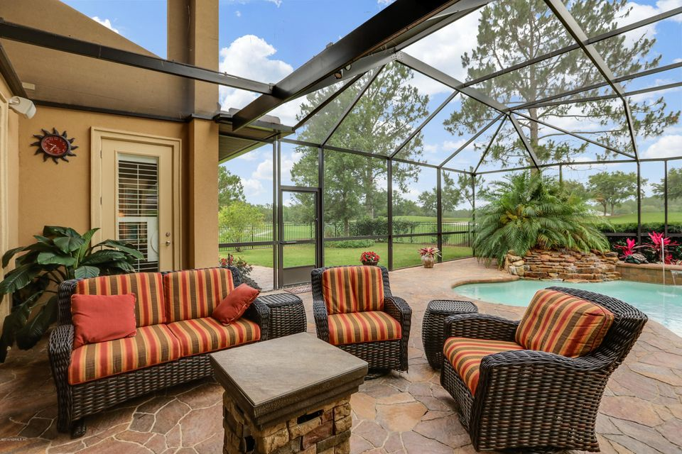 3309 HERITAGE COVE DR ST AUGUSTINE - 31
