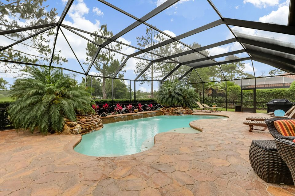 3309 HERITAGE COVE DR ST AUGUSTINE - 32