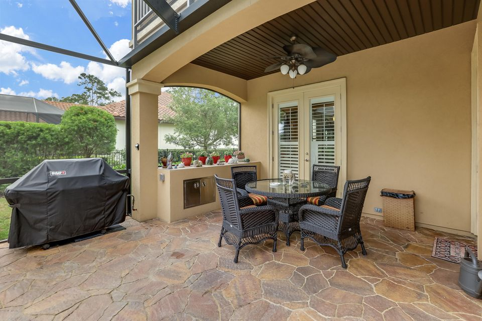 3309 HERITAGE COVE DR ST AUGUSTINE - 33