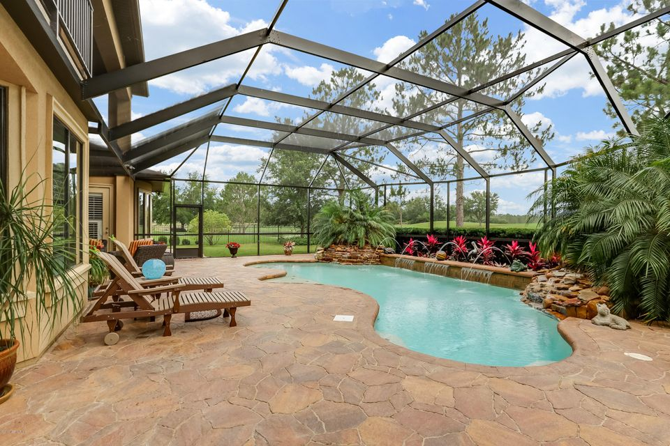 3309 HERITAGE COVE DR ST AUGUSTINE - 34