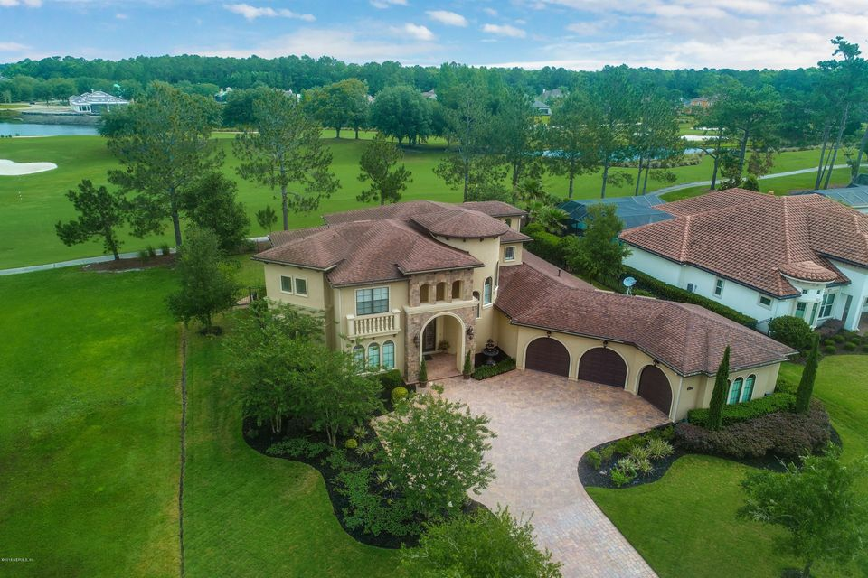 3309 HERITAGE COVE DR ST AUGUSTINE - 39