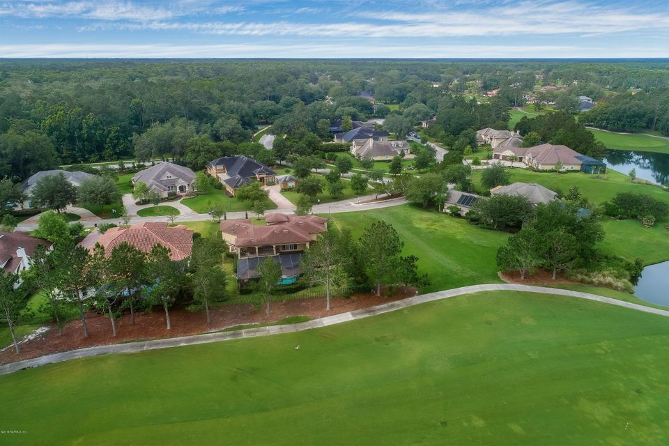 3309 HERITAGE COVE DR ST AUGUSTINE - 40