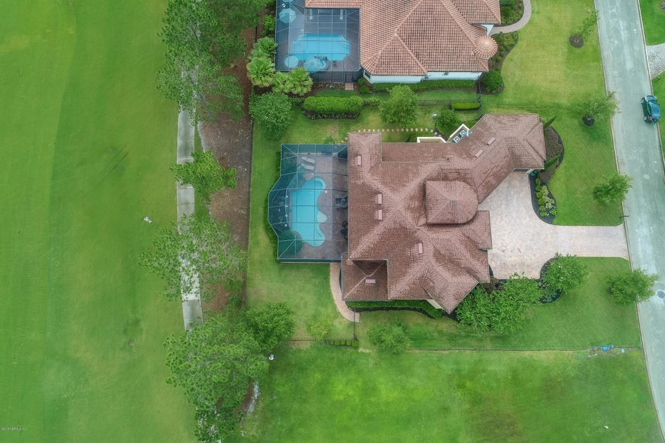 3309 HERITAGE COVE DR ST AUGUSTINE - 42