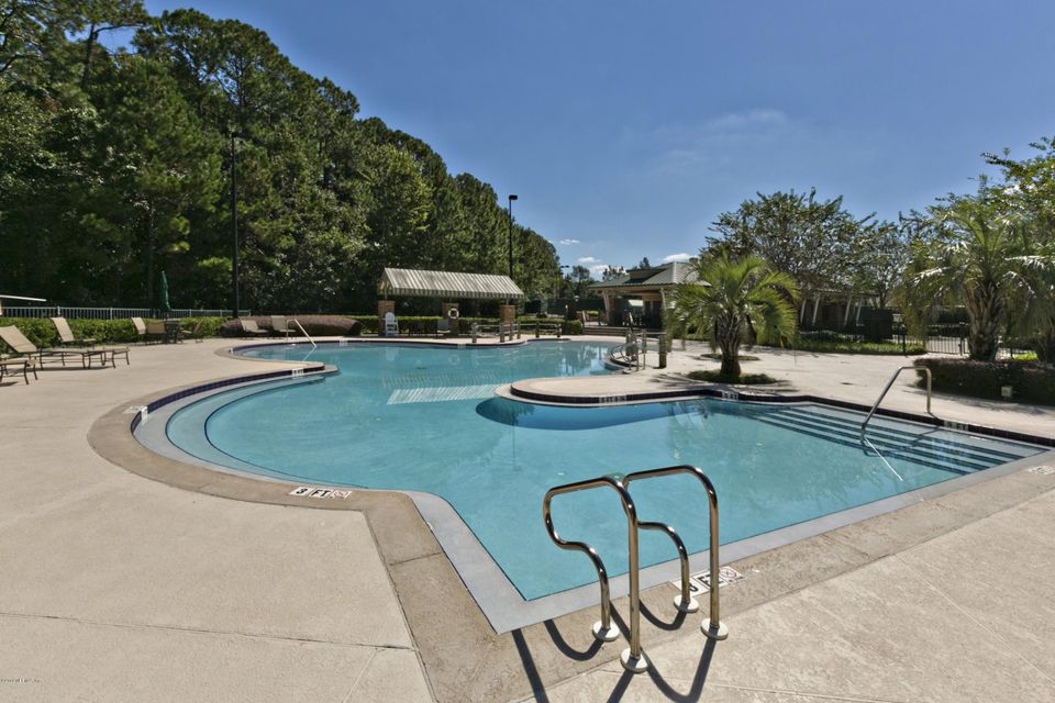 3309 HERITAGE COVE DR ST AUGUSTINE - 47