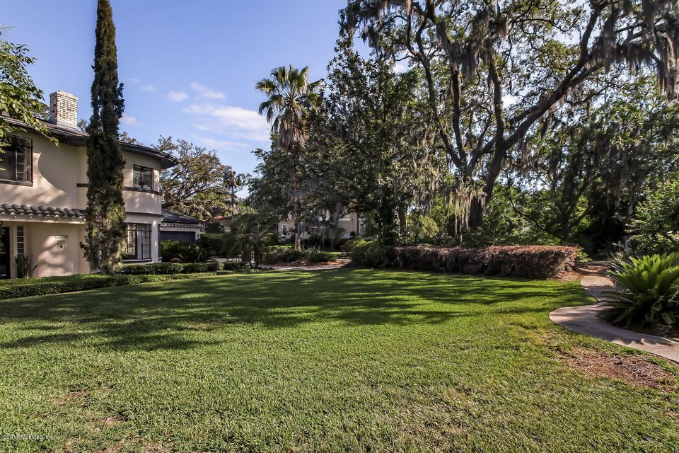 3022 ST JOHNS, JACKSONVILLE, FLORIDA 32205, 3 Bedrooms Bedrooms, ,3 BathroomsBathrooms,Residential - single family,For sale,ST JOHNS,937934