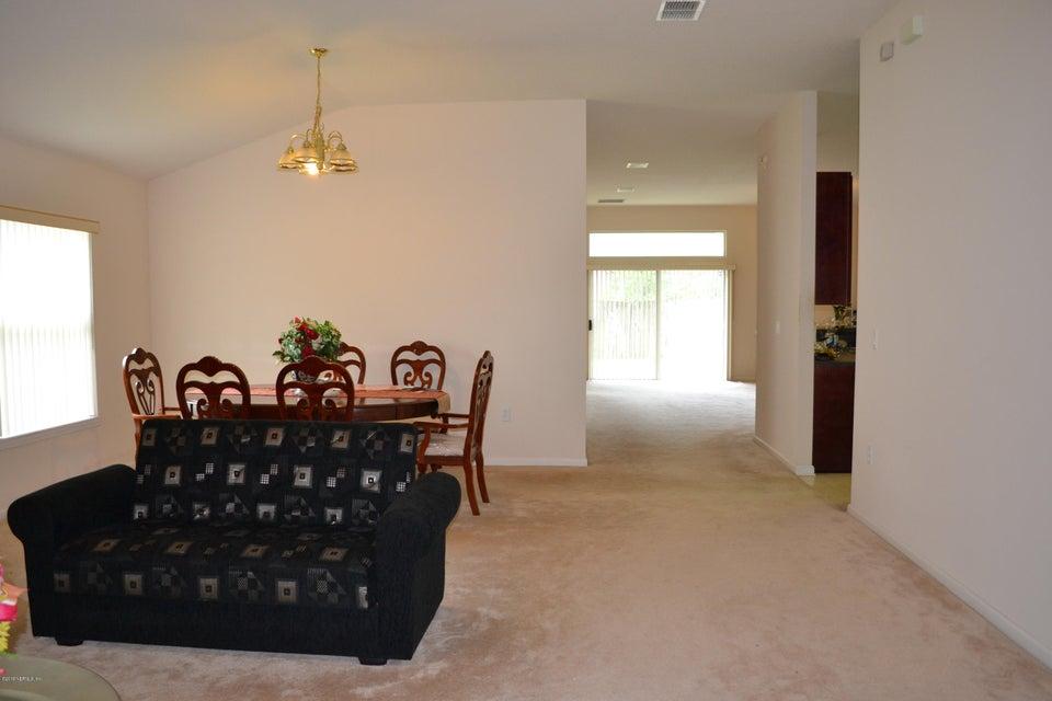 9182 JENNIFER, JACKSONVILLE, FLORIDA 32222, 4 Bedrooms Bedrooms, ,3 BathroomsBathrooms,Residential - single family,For sale,JENNIFER,937873