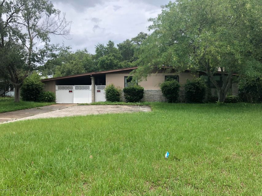 2803 HOLLY POINT,JACKSONVILLE,FLORIDA 32277,3 Bedrooms Bedrooms,2 BathroomsBathrooms,Single family,HOLLY POINT,937915