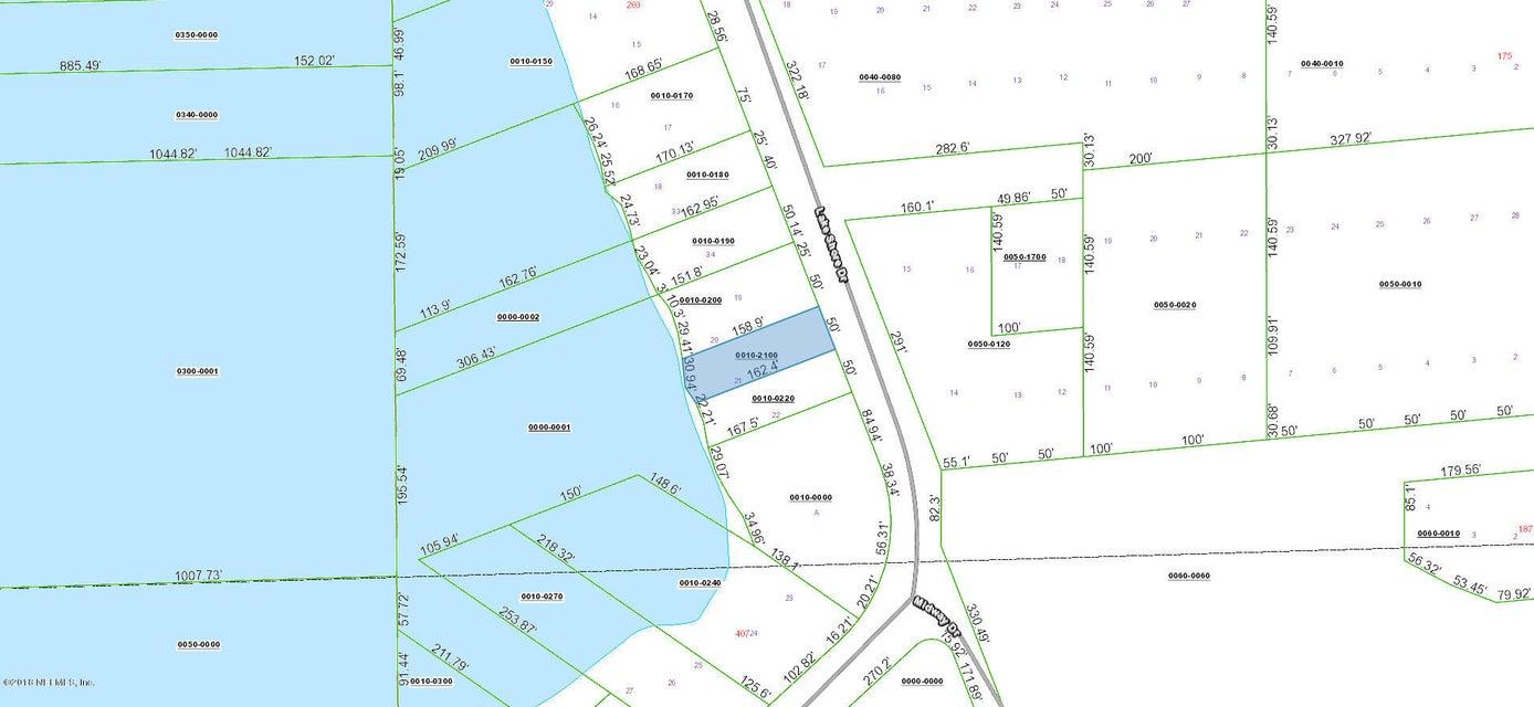 307 LAKE SHORE,INTERLACHEN,FLORIDA 32148,Vacant land,LAKE SHORE,937953