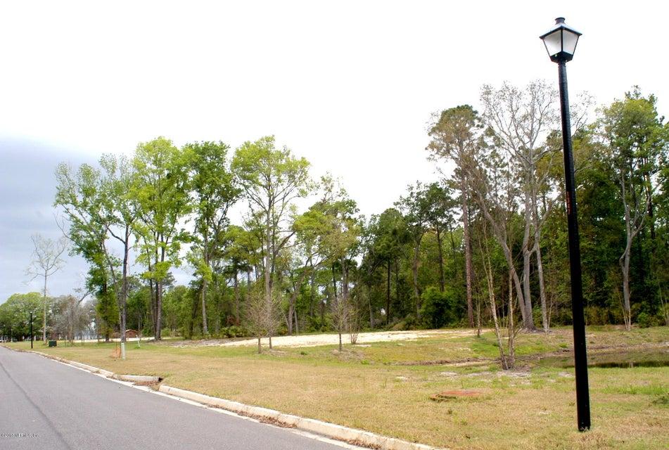 1351 WEAVER GLEN,JACKSONVILLE,FLORIDA 32223,Vacant land,WEAVER GLEN,938067