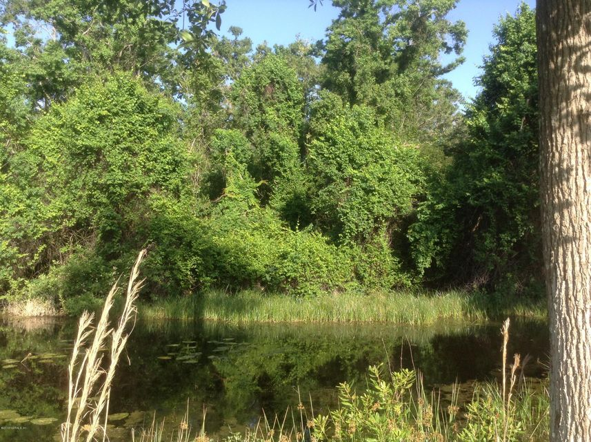 104 LAKE IDA POINT,INTERLACHEN,FLORIDA 32148,Vacant land,LAKE IDA POINT,938172