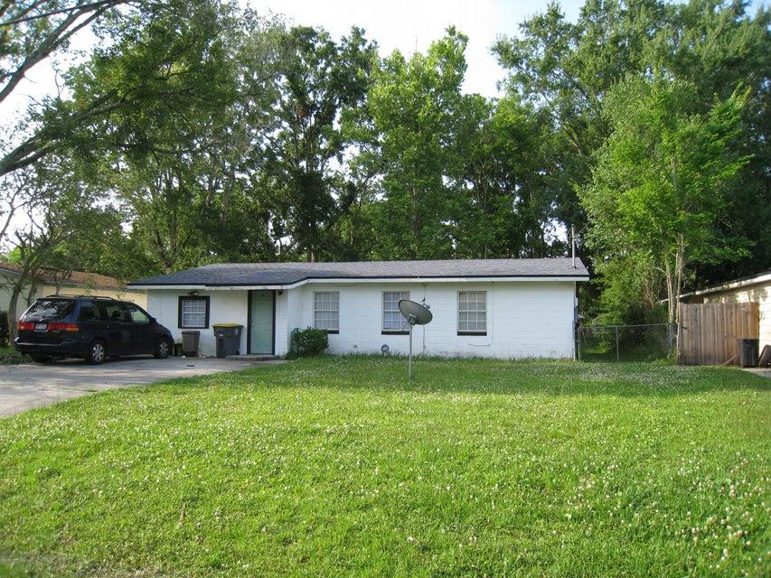 5324 WOODCREST,JACKSONVILLE,FLORIDA 32205,3 Bedrooms Bedrooms,2 BathroomsBathrooms,Commercial,WOODCREST,938112