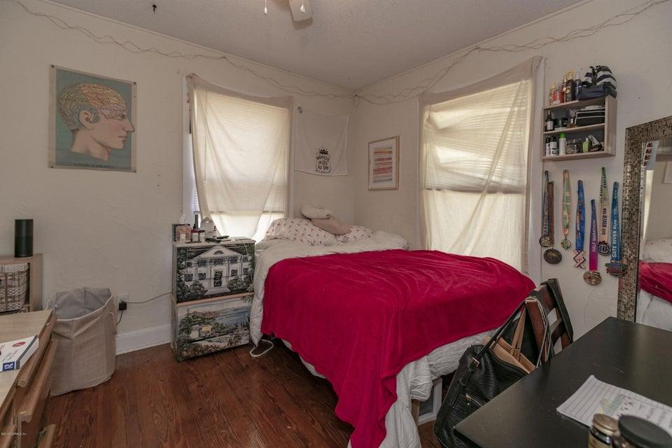 216 - 218 SEAGATE,NEPTUNE BEACH,FLORIDA 32266,9 Bedrooms Bedrooms,5 BathroomsBathrooms,Commercial,SEAGATE,938178