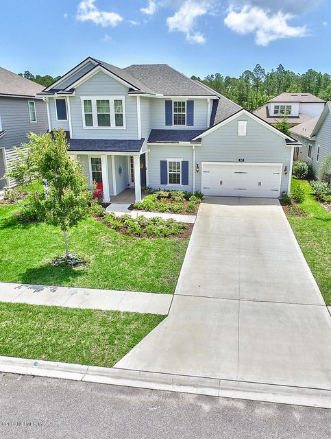 207 SKYWOOD TRL PONTE VEDRA - 2