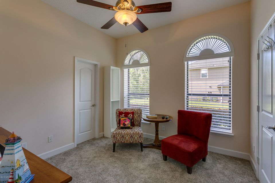 144 ATHERLEY RD ST AUGUSTINE - 33