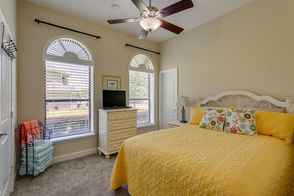 144 ATHERLEY RD ST AUGUSTINE - 31