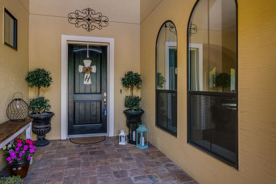 144 ATHERLEY RD ST AUGUSTINE - 4