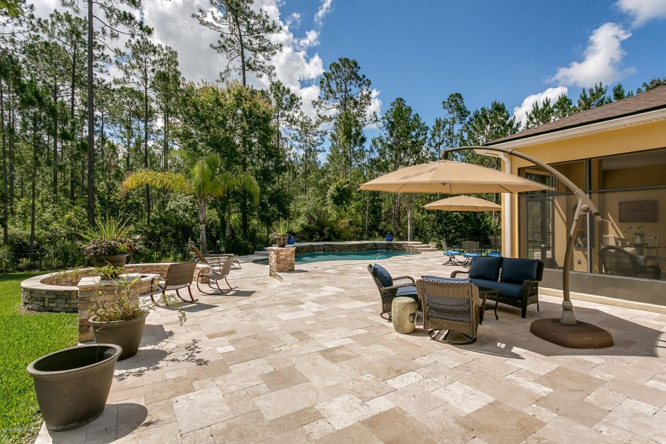 144 ATHERLEY RD ST AUGUSTINE - 41
