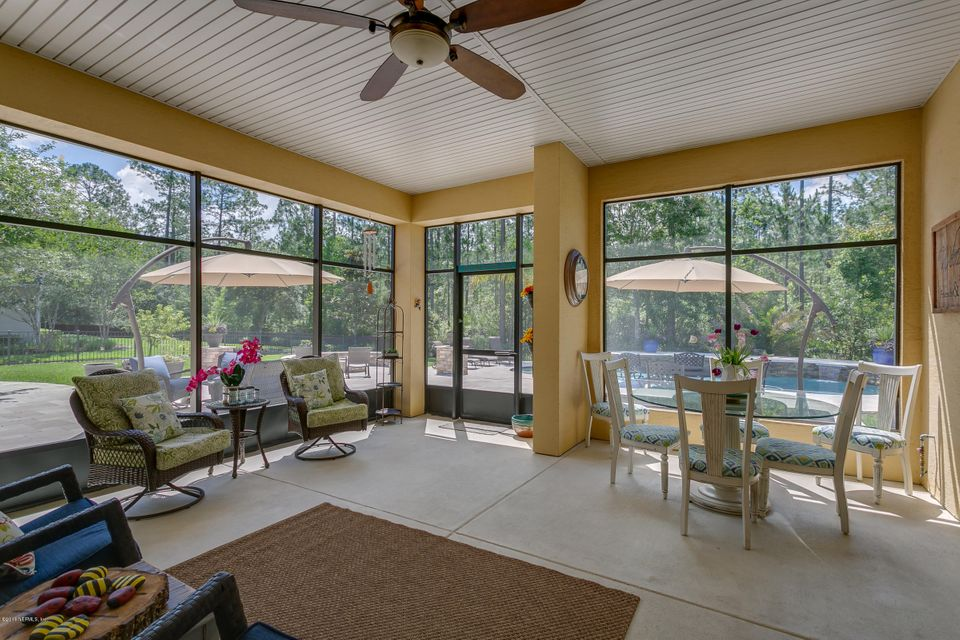 144 ATHERLEY RD ST AUGUSTINE - 36