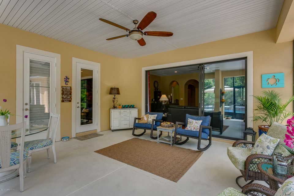 144 ATHERLEY RD ST AUGUSTINE - 35