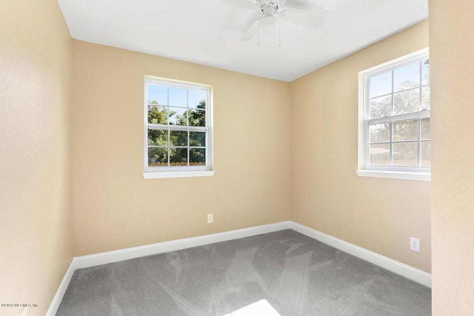 1839 MILLER,ORANGE PARK,FLORIDA 32073,4 Bedrooms Bedrooms,2 BathroomsBathrooms,Multi family,MILLER,938296