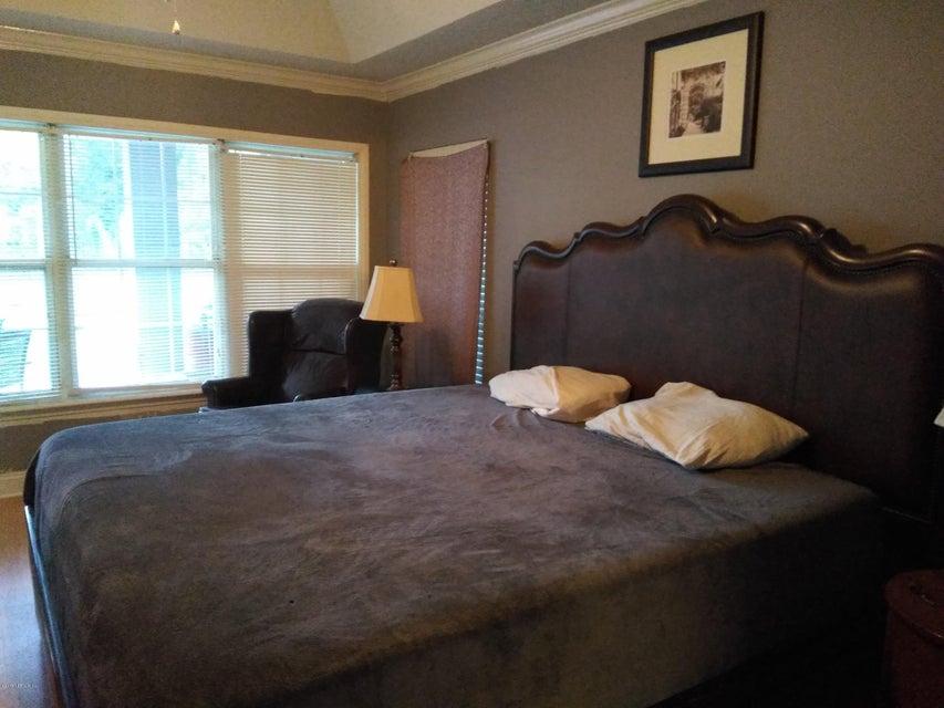 Orange Park, FL 4 Bedroom Home For Sale