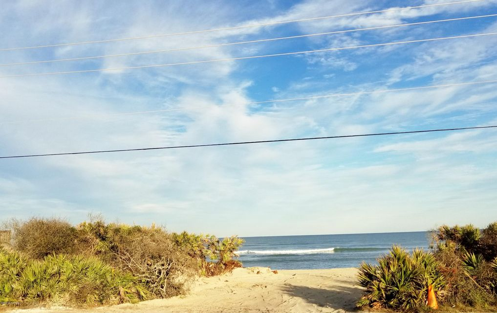 2739 PONTE VEDRA, PONTE VEDRA BEACH, FLORIDA 32082, ,Vacant land,For sale,PONTE VEDRA,938325