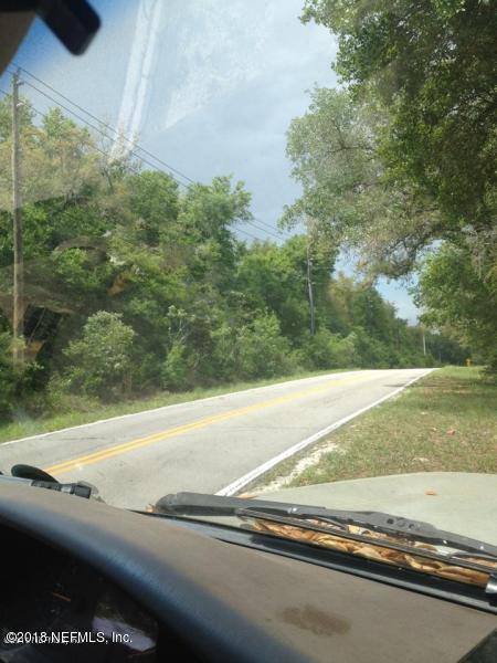 244 LAKE COMO,POMONA PARK,FLORIDA 32181,Vacant land,LAKE COMO,938373