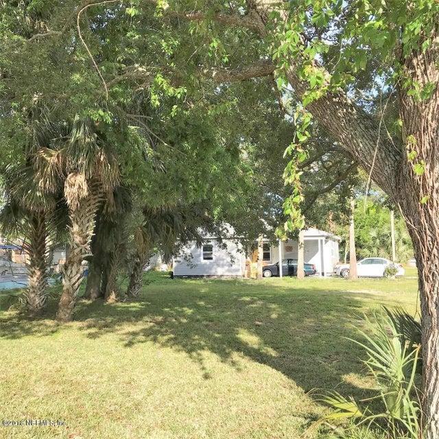 FERRIS,JACKSONVILLE,FLORIDA 32233,Vacant land,FERRIS,938375