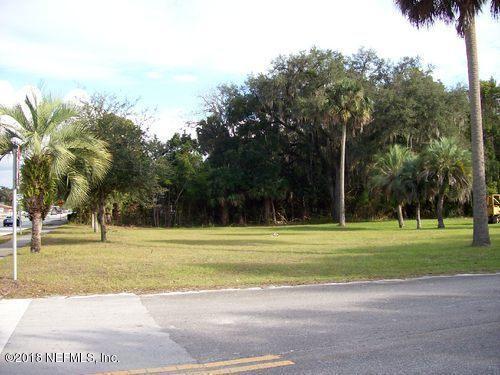 TBD FL-26,MELROSE,FLORIDA 32666,Vacant land,FL-26,938381