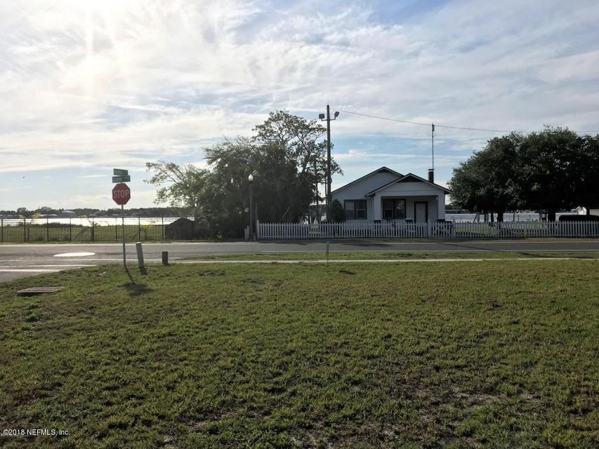 HENRY,JACKSONVILLE,FLORIDA 32233,Vacant land,HENRY,938374