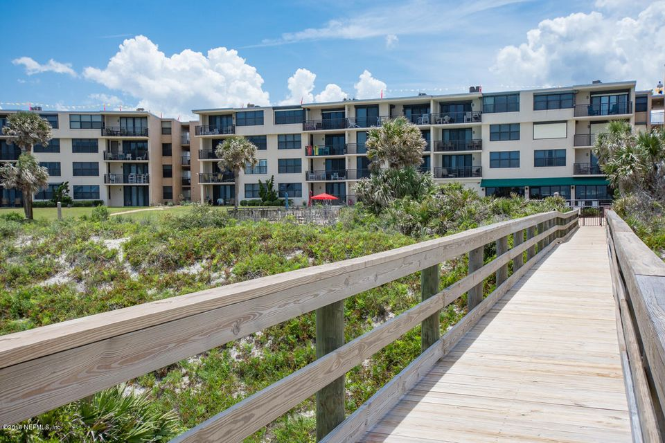 6240 A1A ST AUGUSTINE - 4