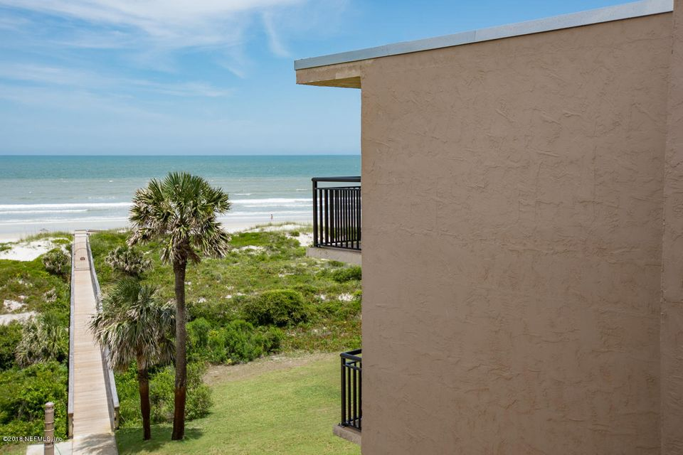 6240 A1A ST AUGUSTINE - 6