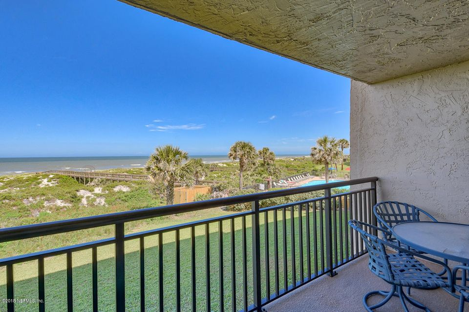 6240 A1A ST AUGUSTINE - 15