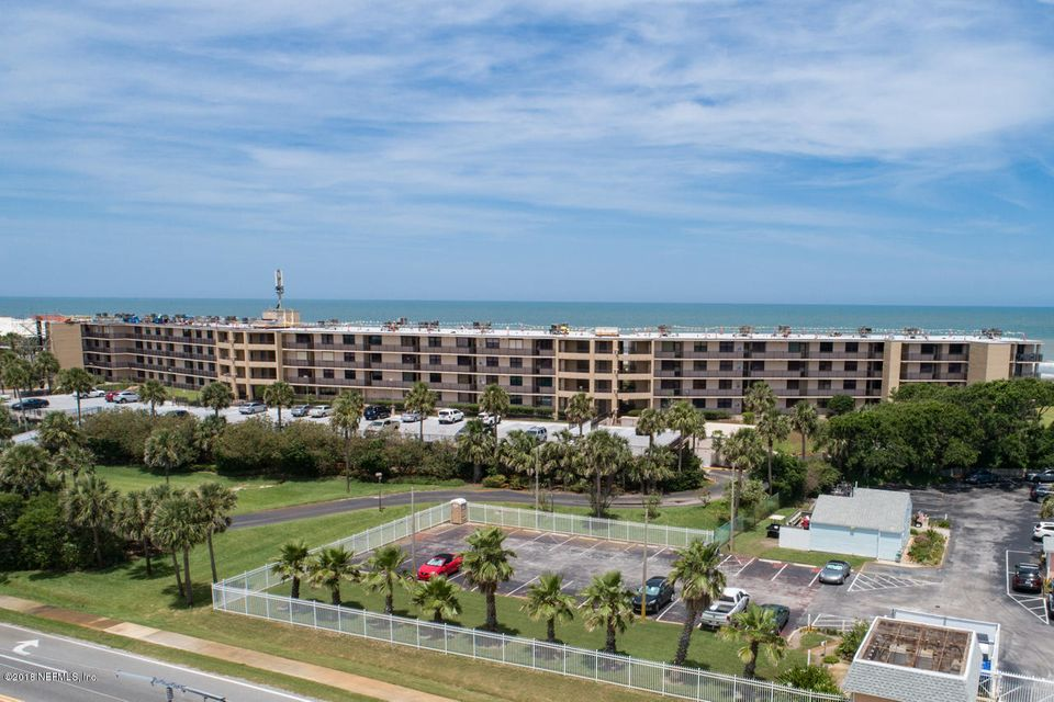 6240 A1A ST AUGUSTINE - 31