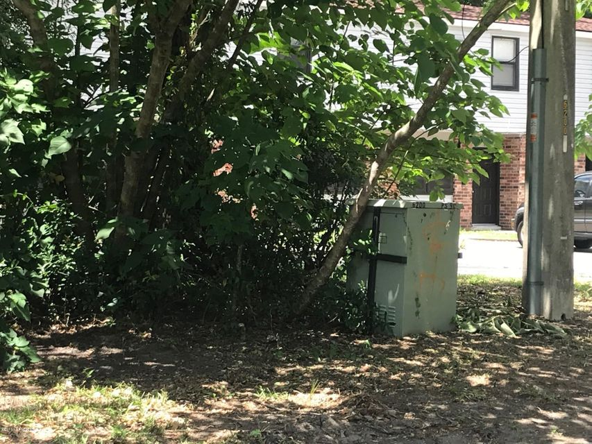 ARDOON,JACKSONVILLE,FLORIDA 32208,Vacant land,ARDOON,938713