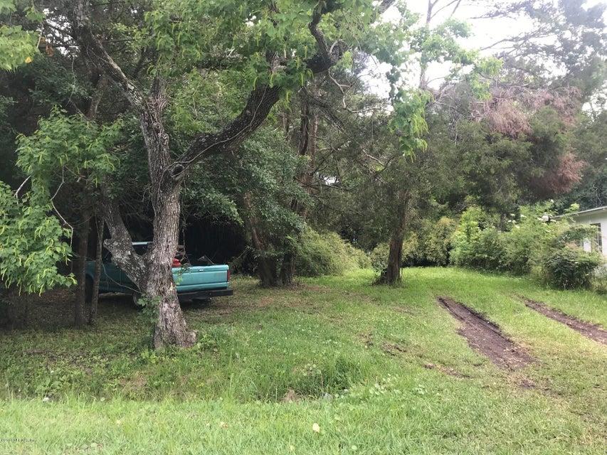 VERBENA,JACKSONVILLE,FLORIDA 32209,Vacant land,VERBENA,938715
