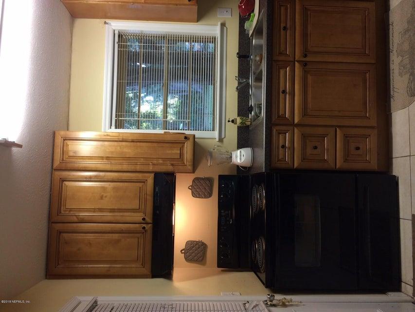 1143 MAKUA,JACKSONVILLE,FLORIDA 32233,3 Bedrooms Bedrooms,1 BathroomBathrooms,Single family,MAKUA,938740